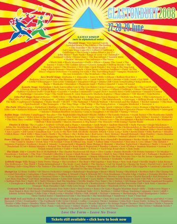 2008-07 - Glastonbury Festival, UK.jpg