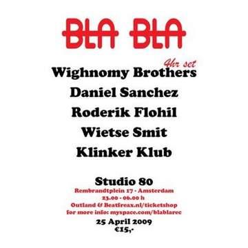 2009-04-25 - Bla Bla, Studio 80.jpg