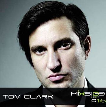 2010-12-14 - Tom Clark - Mixside Podcast 016.jpg