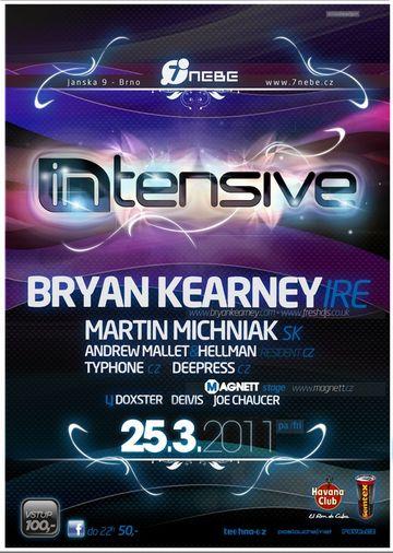 2011-03-05 - Intensive, 7 Nebe.jpg