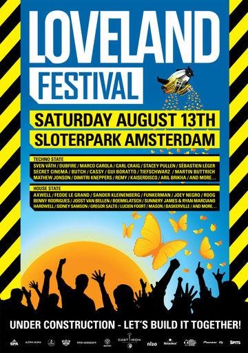 2011-08-13 - Loveland Festival.jpg