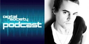 2011-08-23 - Genix - Digital Society Podcast 077.jpg