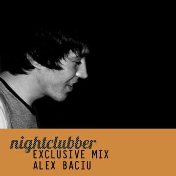 2011-11-07 - Alex Baciu - Nightclubber.ro Exclusive Mix.jpg