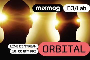 2012-02-13 - Orbital @ Mixmag DJ Lab.jpg