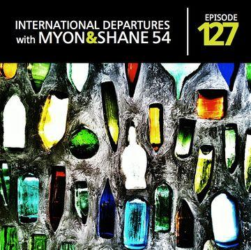 2012-05-01 - Myon & Shane 54 - International Departures 127.jpg