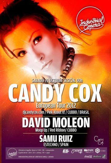 2012-10-20 - Candy Cox @ Industrial Copera.jpg