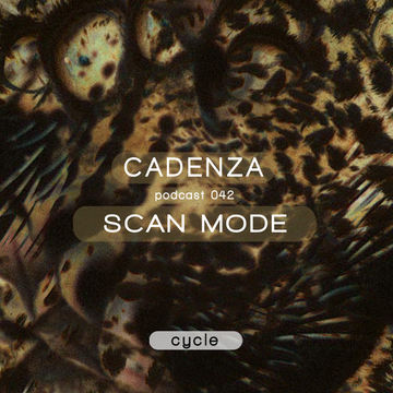 2012-12-12 - Scan Mode - Cadenza Podcast 042 - Cycle.jpg