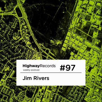 2012-12-24 - Jim Rivers - Highway Podcast 97.jpg
