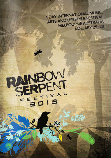 2013-01-2X - Rainbow Serpent Festival.jpg