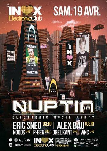 2013-04-19 - Nuptia, Inox Electronic Club.jpg
