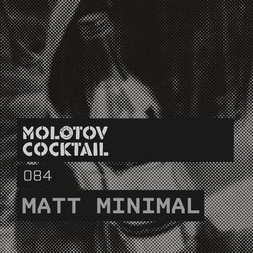 2013-05-11 - Matt Minimal - Molotov Cocktail 084.jpg