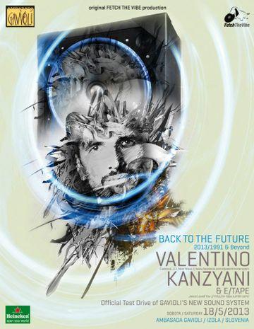 2013-05-18 - Valentino Kanzyani @ The Ambassador Gavioli.jpg