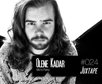 2013-05-22 - Olene Kadar - Juxtape 024.jpg