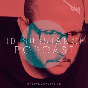 2013-07-19 - HD Substance - Under Magazine.jpg
