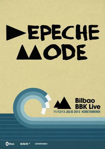 2013-07-1X - Bilbao BBK Live -1.jpg