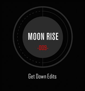 2013-12-28 - Get Down Edits - Moon Tapes 009.jpg
