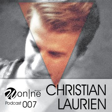 2014-02-15 - Christian Laurien - WONNEmusik Podcast 007.jpg