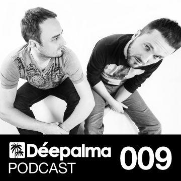 2014-04-11 - Karol XVII & MB Valence - Déepalma Podcast 009.jpg