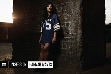 2014-05-08 - Hannah Wants - In Session.jpg
