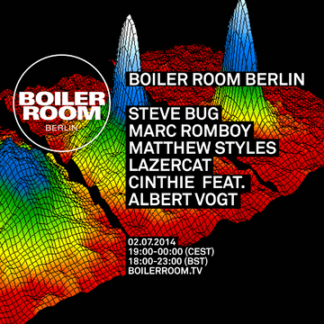 2014-07-02 - Boiler Room Berlin.png