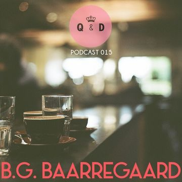 2014-07-13 - B.G. Baarregaard - Queen & Disco Podcast 015.jpg