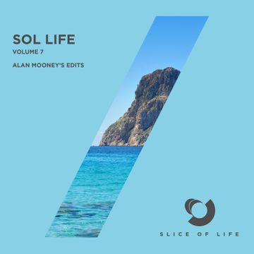 2014-07-25 - Alan Mooney - Sol Life Vol. 7.jpg