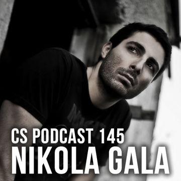 2014-09-03 - Nikola Gala - Clubbingspain Podcast 145.jpg