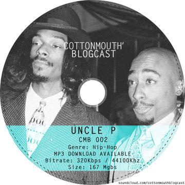 2014-09-17 - Uncle P - Cottonmouth Blogcast 002.jpg