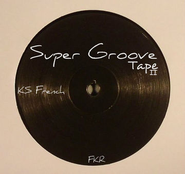 2014-10-09 - KS French - SuperGroove Tape 2.jpg