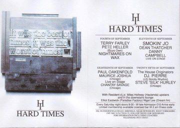 Hard Times - Farley & Heller FLTER.jpg
