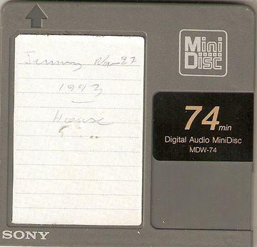 1994-11-27 - Jimmy Van M @ Orlando, Florida.jpg