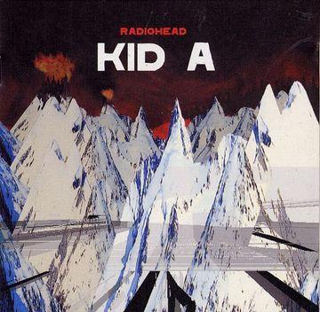 2000-10-03 - Radiohead - Kid A.jpg