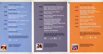 2000.09.09 Danny Howells - Live Renaissance Media Nottingham.jpeg