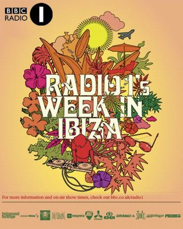 2006 - BBC Radio 1's Week in Ibiza.jpg