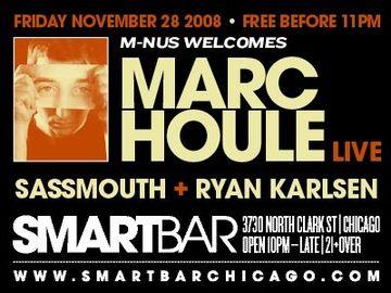 2008-11-28 - Smart Bar, Chicago.jpg