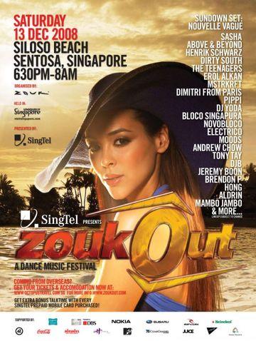 2008-12-13 - ZoukOut Festival -1.jpg