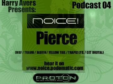 2009-02-15 - Pierce - Noice! Podcast 4.jpg