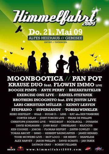 2009-05-21 - Himmelfahrt, Klangkino.jpg