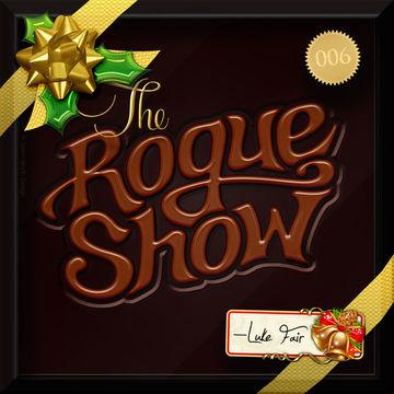 2010-12-28 - Luke Fair - The Rogue Show 006.jpg