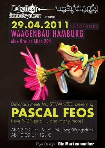 2011-04-29 - Waagenbau.jpg