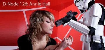 2011-07-22 - Annie Hall - Droid Podcast (D-Node 126).jpg