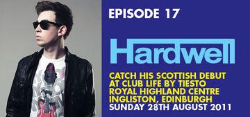 2011-08-08 - Hardwell - Colours Radio Podcast 17.jpg