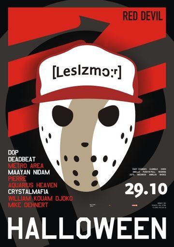 2011-10-29 - Lessizmore Halloween, Arma17.jpg