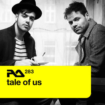 2011-10-31 - Tale Of Us - Resident Advisor (RA.283).jpg