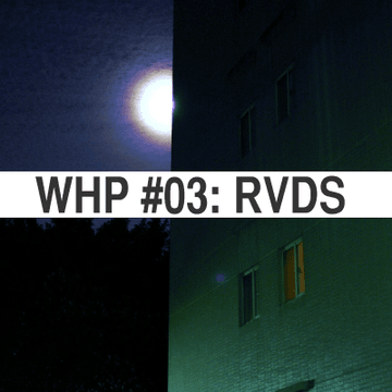 2012-05-14 - RVDS - Working Hours Podcast (WHP 03).png