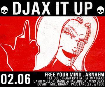 2012-06-02 - Djax It Up, Free Your Mind Festival.jpg