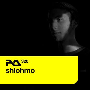 2012-07-16 - Shlohmo - Resident Advisor (RA.320).jpg