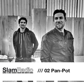 2012-10-11 - Pan-Pot - Slam Radio 002.jpg