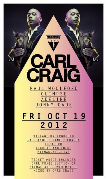 2012-10-19 - Carl Craig - Village Underground.jpg