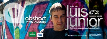 2013-04-13 - Nick Milly, Luis Junior - Abstract 022, Innervisions Radio.jpg